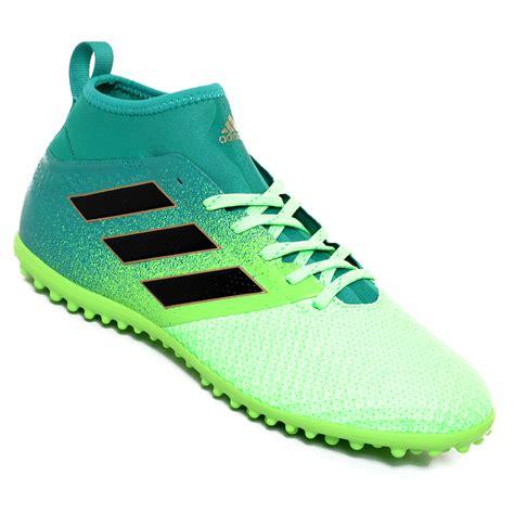 imagenes de zapatos adidas de futbol adidas tenis futbol