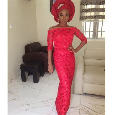yoruba iro and buba style with lace and picture 15 best images about naija styles on pinterest lace
