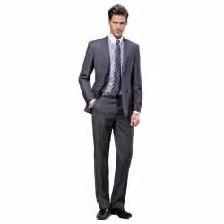 aliexpress com buy brand new tuxedo mens wedding suits aliexpress com buy brand darouomo fashion men suits new