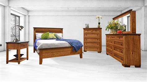 heritage bedrooms farmhouse heritage bedroom collection hardwood creations