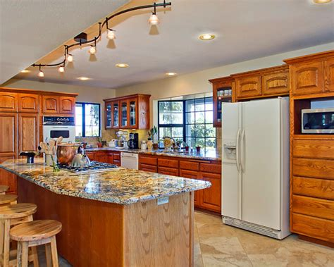 kitchen decor inc pictures of kitchen island lighting