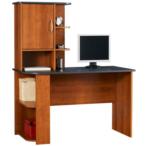 Ameriwood Desk With Hutch Ameriwood Desks Desks Price Comparisons Product Reviews And Find The Best Deals To Buy