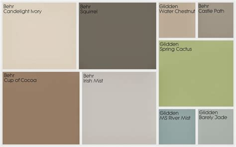interior design 17 most popular neutral paint colors common living room colors cbrn