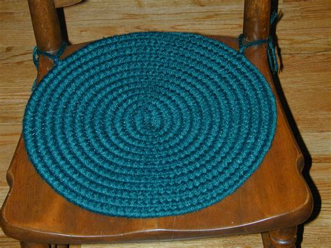 Braided Rug Chair Pads. braided rug or chair pad sets ltd commodities. yankee pride s braided