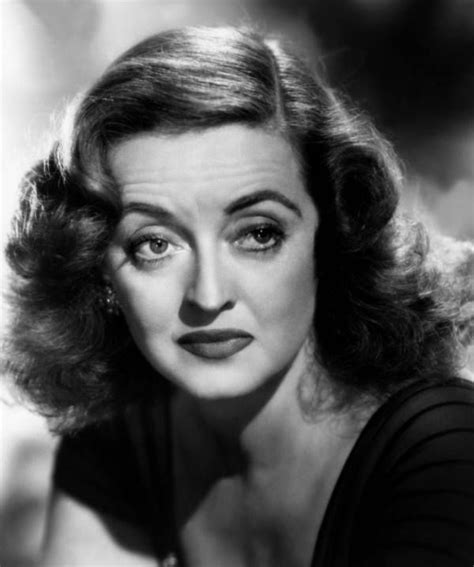 betty davies betty davis bette davis pinterest