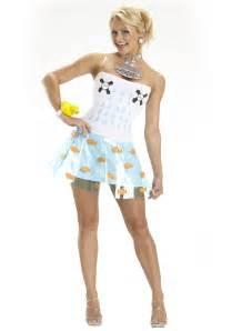 women halloween costume ideas pics photos halloween costume ideas for women