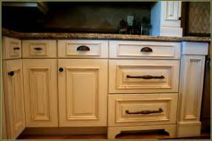 Pulls Or Knobs On Kitchen Cabinets by Stainless Steel Kitchen Cabinet Knobs And Pulls Home