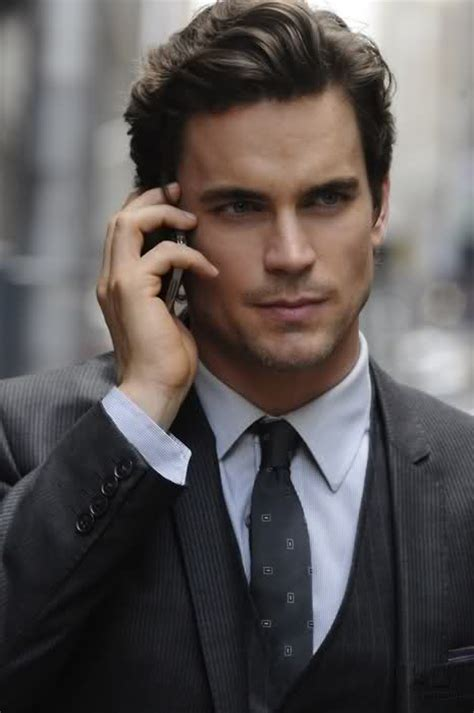 how to be like christian grey 50 nuances de grey le film