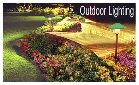 24 Outstanding Outdoor Landscape Lighting Repair Izvipi Com Landscape Lighting Repair