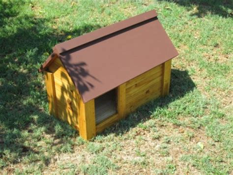 kennels for sale small kennel for sale