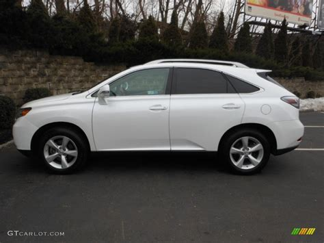 lexus white pearl 2005 lexus rx 350 colors upcomingcarshq com
