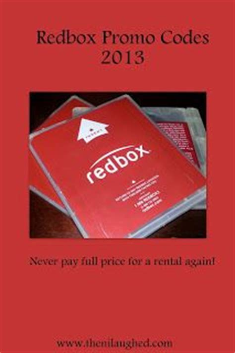 1000 images about for the home on redbox