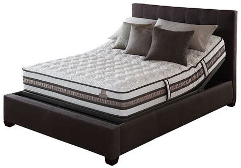 Serta Sleeper Aberdeen Firm by Serta Firm Mattress Serta Iseries Vantage Firm Mattress