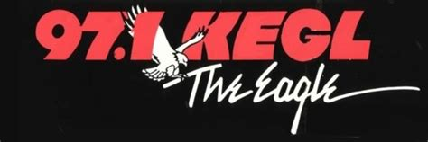Keg L by 97 1 The Eagle Kegl
