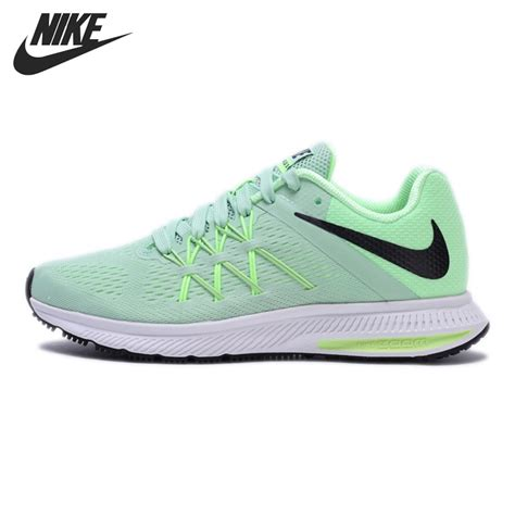 Nike Original 2017 shoes navy blue dress picture more detailed picture about original new arrival 2017 nike zoom