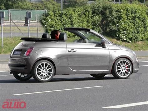 general fiat 500 convertible page 3 the fiat forum