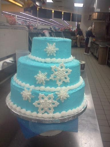 Walmart Cake Decorator by 46 Best Images About Wedding Cakes Cupcake On Cupcake Wedding Cakes Wedding And