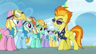 Treehouse Names - watch my little pony friendship is magic season 3 episode 7 wonderbolts academy online my