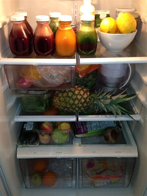 when do we start fasting juice fasting on a budget i decided on 14 day juice