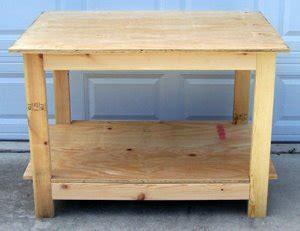 custom beginner guide easy woodworking bench