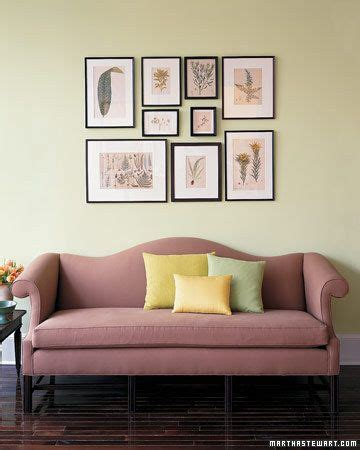 how to arrange pictures on a wall without frames 17 best ideas about hanging pictures without nails on
