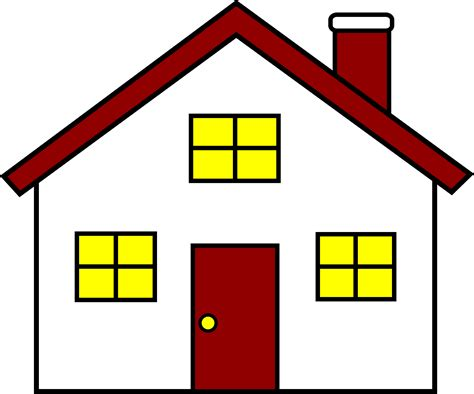 house cartoon png clipart best house clip art free cartoon clipart panda free clipart