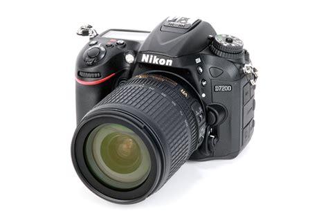 Kamera Dslr Canon 5d Ii harga kamera dslr canon 5d ii software kasir