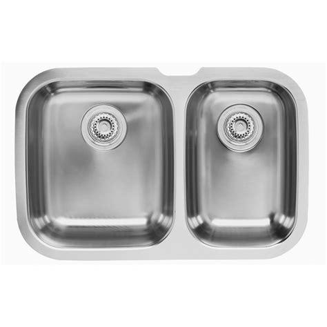 kitchen sink bunnings blanco bowl undermount sink bunnings warehouse