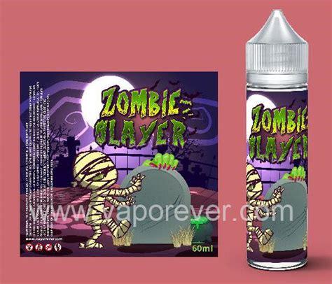 E Liquid Vapor Vape Juice 50ml china vaporever fruit e cigarette e liquid e juice vape