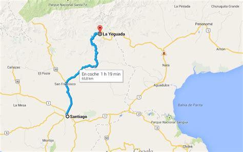 distrito de carabayllo wikipedia la enciclopedia libre pin distrito de calobre wikipedia la enciclopedia libre on