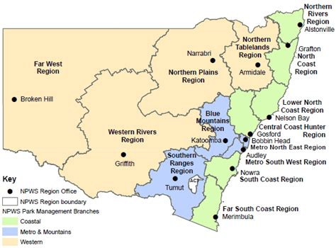 northern new south wales northern new south wales newhairstylesformen2014 com