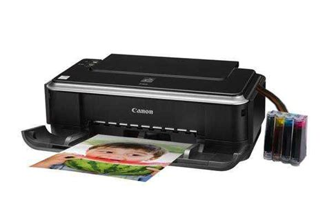 Printer Canon Murah daftar harga printer canon murah terbaru november 2017