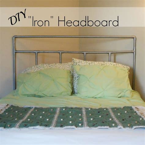 Ideas Design For Iron Headboards Best 25 Iron Headboard Ideas On Farmhouse Bedrooms Simple Bedroom Small And Spare