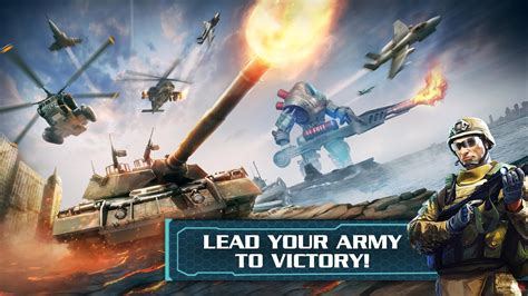 download mod game world at arms world at arms apk v2 7 0q for android download apklevel