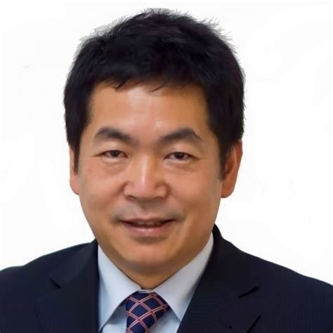 Do Vps Of Sales To An Mba by Richard He Vp Of Sales Europe Sengled Xing