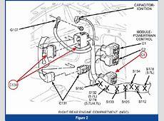 Gears Magazine | Bypass the TIPM to Test Code P0882 2011 Ram Cummins Problems