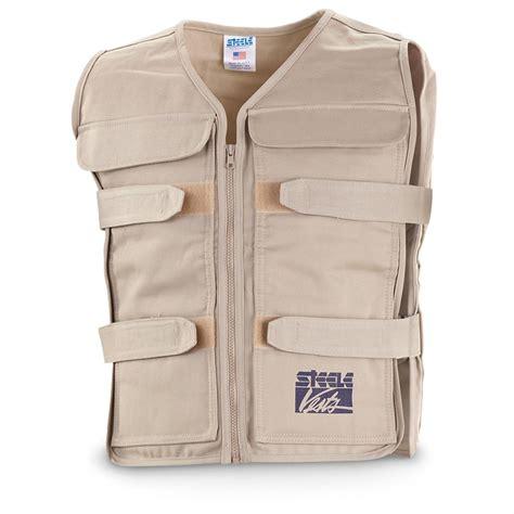 cooling vest new u s surplus cooling vest 421342 vests at sportsman s guide