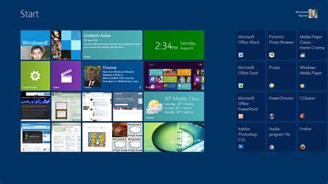 fungsi anonytun mengubah vidionax aplikasi laptop windows mosaic windows 8 edition software untuk mengubah tilan