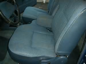 Seat Covers For 1994 Toyota 1994 Compact Truck 4wd Extended Cab Seat Covers