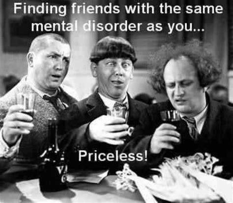 True Friends Meme - true friendship meme guy