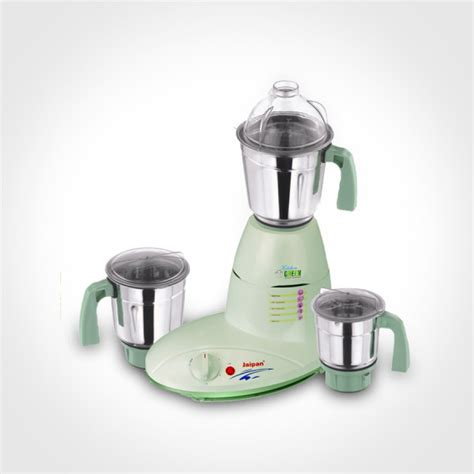 JAIPAN KITCHEN GREEN MIXER GRINDER: Buy Online from
