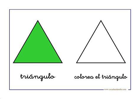 figuras geometricas triangulo figuras geometricas 05 car interior design