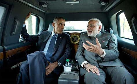 biography barack obama hindi stars are aligned says president obama about us india ties