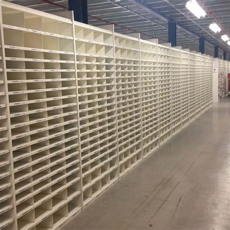 warehouse shelving systems warehouse shelving industrial shelving storage