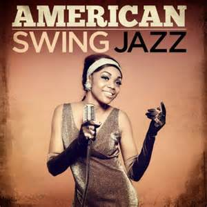 Is Swing Jazz Telecharger How High 2 187 Site De T 233 L 233 Chargement