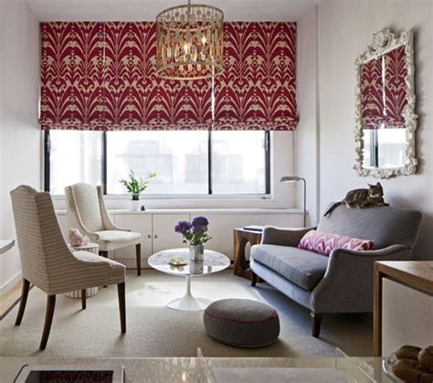 interior design studio apartment nyc elegant small studio apartment in new york idesignarch