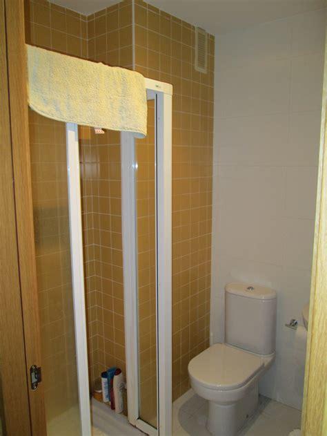 alquilar habitacion habitaci 243 n en alquiler cerca universidad de burgos