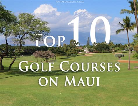 best course best golf courses top 10 places to golf in