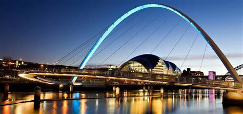 new year 2018 newcastle upon tyne cheap newcastle upon tyne holidays in 2017 2018 easyjet