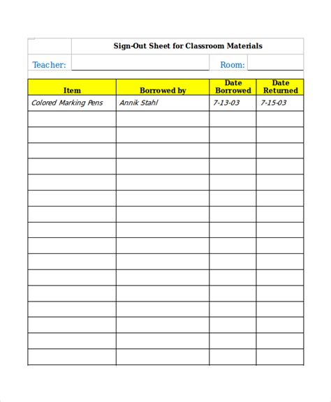 printable time and material sheets printable time management sheet template autos post